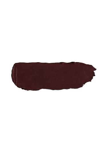 KIKO Milano Gossamer Emotion Creamy Lipstick 129 Ten